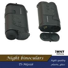best selling 2014 high quality russian night vision binoculars