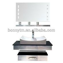2013 new vanities smart design bn-691