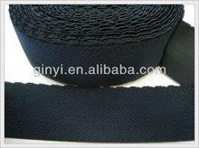 3cm pantone tpx textile accessory jacquard elastic band