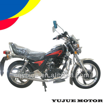 150cc Suzuki American Chopper Motorcycles For Sale
