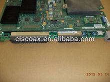 Cisco module WS-X6908-10GE network module