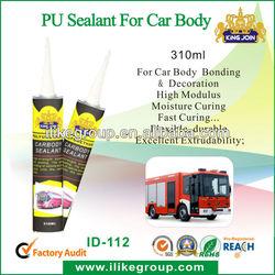 Polyurethane Sealant for Car Body (Car Body Sealant,Welcome To I-Like!)