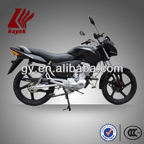 2014 New Design Street motorbike/Liberty Motorcycle 150cc, KN150-12B