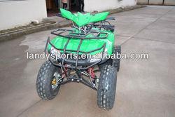 110cc atv for sale 2013 new quad bike atv 4x4 ( LD-ATV305 )