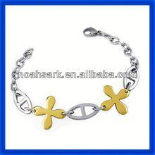Fashion jewelry alibaba wholesale hope bracelet