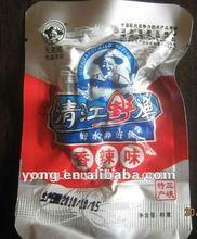 high quality food grade packing bag vacuum
