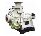 ISO 9001 & CE Certified CE Pumps/slurry pump