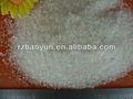 N21% sulfato de amonio granulado