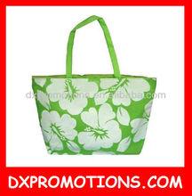 personized cheap shopping bag
