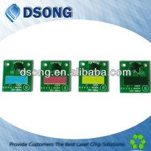 Minolta C220 drum chip for Konica Minolta Bizhub C220/360/280 drum unit(DR311)
