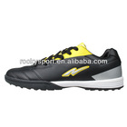 2014 indoor sports soccer shoes