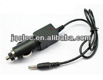 mini car charger for mobile phone,cell phone 12V 24V to 5V 1A, 2A, 2.1A