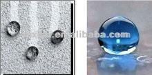 Nano Super hydrophobic Coating for ceramic tile