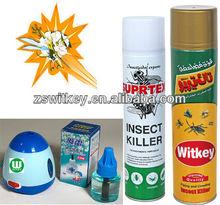 300ml Aerosol Insecticide