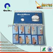 bulk colored head wooden box sizes advertising three star sivakasi european Safety matches