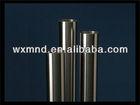 Stainless Steel 304 Welded Tubing