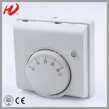 Room thermostat TR-010 X