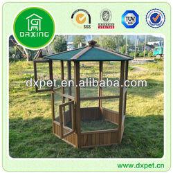 Bird breeding cage DXBC007