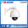1080P 2.0 Megapixel IP dome PTZ camera outdoor ptz ip poe speed dome