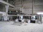 cheaper price electric furnace,electric melting furnace and small smelting furnace