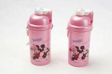 Lingzhi cartoon water jug