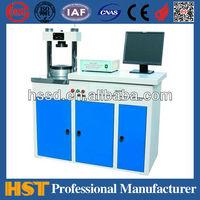 Computer Control Concrete Compression Testing Machine /Compressive Strength Instrument