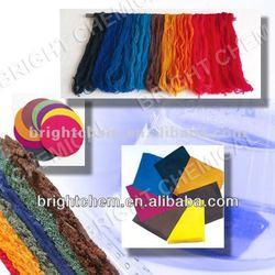 Best-seller Dyes Acid Orange II, C.I. Acid Orange 7, Wool Dyeing