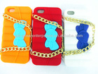 Silicon mobile Phone Case,mobile phone bag,mobile phone cover