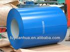 Prepainted Galvanized Steel Coil/PPGI