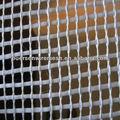 Fibra de vidro de malha pano