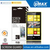 For Nokia Lumia 520 Screen protector high quality
