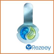 Dual Scent Membrane Dish-washing air freshener
