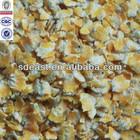Natural Corn Flakes