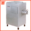 Industrial Professional Meat Mincing machine