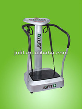 new flabelos vibration machine/plataforma vibratoria/full body trainer(JFF001C2W)