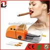 Mini Electric tobacco rolling machine