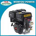 Wy192f 17hp benzinli motor tek silindirli motor-- satılık