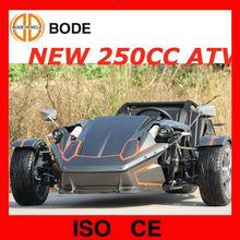 ATV EEC RACING ATV 250CC NEW(MC-369)