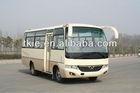 Best selling SLG6661C3F mini bus dimensions
