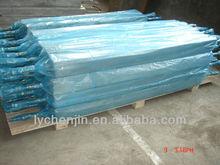 Aluminum Alloy Sacrifical Anode