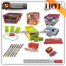 Fireworks Indonesia explosive fireworks item