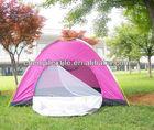 Tent Making Fabric Material