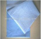 medical paper bed sheet