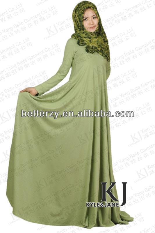 Jilbab Designs 2014 2014 kj Am14 New Designs