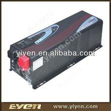 AP series 12v dc power supply