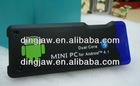 MINI PC Android 4.1 Dual Core Google TV, Smart Android Box