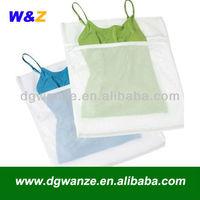 High Quality Mesh Lingerie Wash Bag