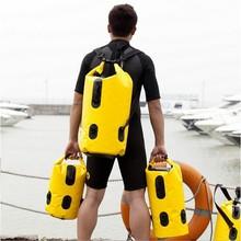PVC waterproof outdoor Dry Bag