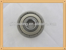 motorcycle engine bearing 6300-2RS