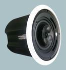QT-K2 loud speaker woofer pro